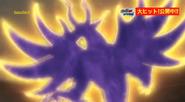 Hakuryuu'sKeshinArmed-12HD