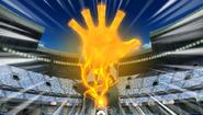 Gigaton Head Wii Slideshow 5