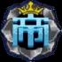Royal Claustro B (Escudo).png