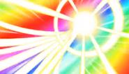 Saikyou Eleven Hadou Wii 11