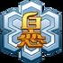 Alpino Emblema (GO).png