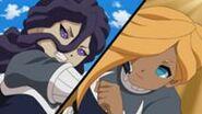 212px-Kuosu and Reiza's teamwork
