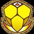 Los Silice Emblema.png