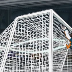Beta scored a goal with her mighty shoot CS 6 HQ (1).png