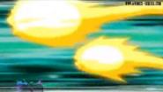 Disparo Dual N.2 (7)