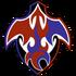 Dragones de Fuego (GO) Emblema.png
