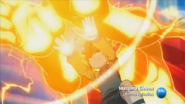 Captura Celestial G5 (7)