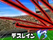 Death rain v3 game