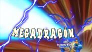 Megadragón (9)