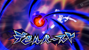 Explosión Diabolica 7