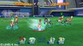 Inazuma-eleven-go-strikers-2013-004