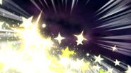 Sparkle Wave Wii Slideshow 1