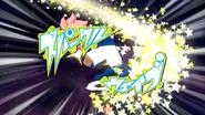Sparkle Wave Wii Slideshow 7