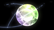 EP26 Orion - Ruptura Diamantina (7)