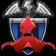 Escudo Última Orden.png
