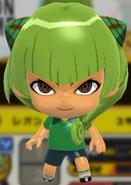 Chameleon SD 3D (1)