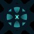 Ixal Fleet Logo.png