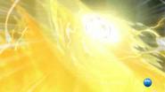 Mano Ultradimensional 2 (8)