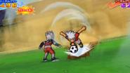 Arrancada 3DS HD 7