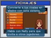 Fichajes.png