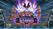 Gran Señor de los Demonios, Evera