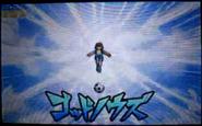 Sabiduría Divina 3DS 3