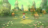 Jardín de Zhuge GO2