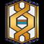 Ragnah Emblema.png