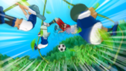 Deep Jungle Wii Slideshow 10
