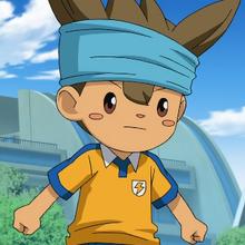 Shinsuke as defender GO 28 HQ.png