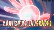 Mano Espiritual G2 (9)
