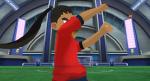 FileDenrai Houtou Wii 1 HD