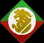Leones del Desierto Emblema.png