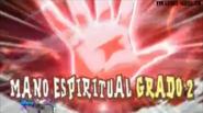 Mano Espiritual G2 (5)