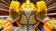 Titán Gigante (VJ.Wii)