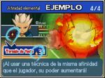 Tutorial elementos IE2 4
