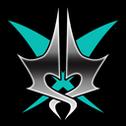 Nosfanáticos Emblema.png