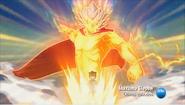 Captura Celestial G5 (4)