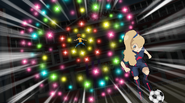 Magical Flower Wii 20