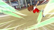 Kazaana Drive Wii Slideshow 2