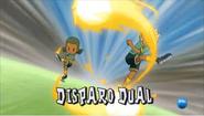 Disparo Dual (6)