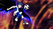 Explosión Diabolica 5