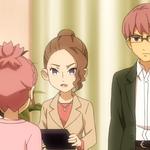 Nozaki y sus padres.png
