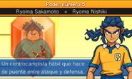 Poder N°5