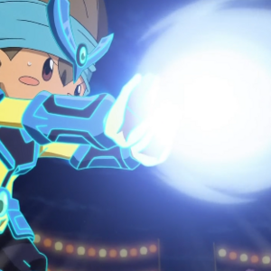 Shinsuke Armed trying to stop Shoot Command 07 CS 16 HQ.png
