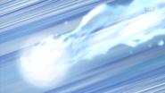 Wyvern Blizzard IE 39 HQ 22
