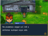 Guía de Inazuma Eleven