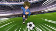 Hitori One-Two Wii Slideshow 12