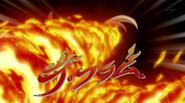 La Flamme CS 24 HQ 10