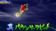 Bouncer Rabbit 3DS (7)